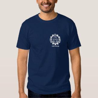 EOD Gear T T Shirt