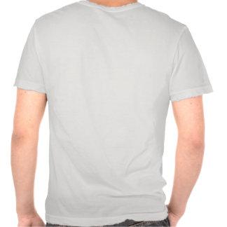 EOD Husband Shirts