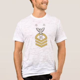 EOD Master Chief T-Shirt