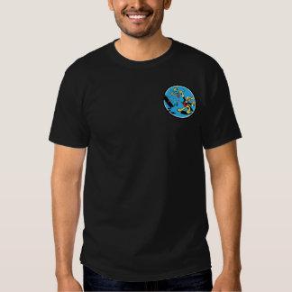 EOD Rabbit Tee Shirt
