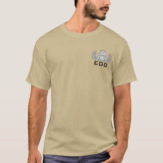 EOD Senior IS or TF T-Shirt