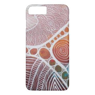 Eora Nation iPhone 7 Plus iPhone 7 Plus Case