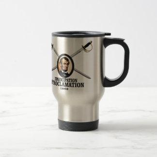 ep swords of justice travel mug