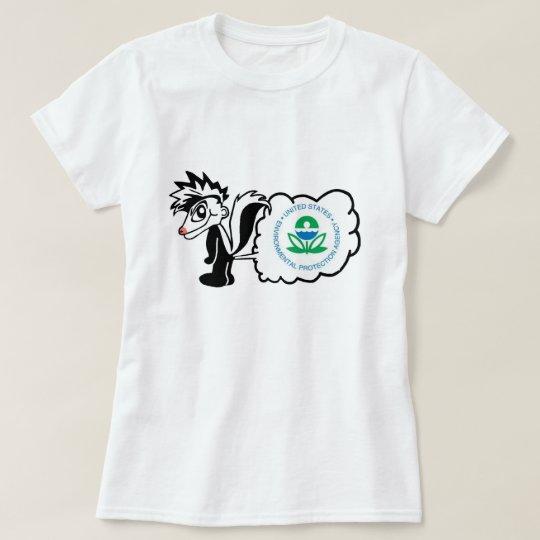 EPA Shirt. T-Shirt