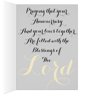 Ephesians 5:28 and  1John 4:19 anniversary  card