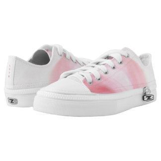 Ephesians Chapter 5 And walk in love Low-Top Sneakers
