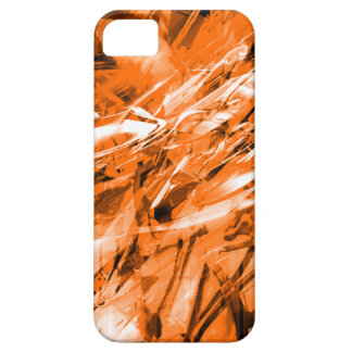 EPIC ABSTRACT d10s3 Case For The iPhone 5