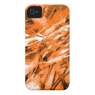 EPIC ABSTRACT d10s3 iPhone 4 Case-Mate Cases