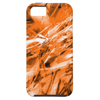 EPIC ABSTRACT d10s3 iPhone 5 Covers