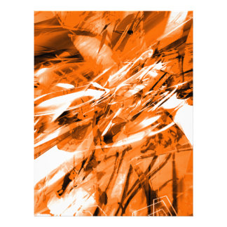 EPIC ABSTRACT d10s3 Letterhead