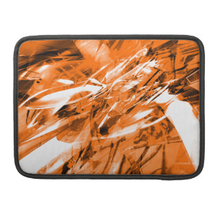 EPIC ABSTRACT d10s3 Sleeve For MacBook Pro