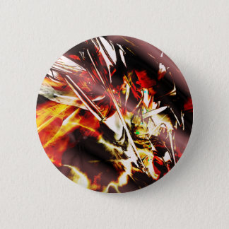 EPIC ABSTRACT d3s3 2 Inch Round Button