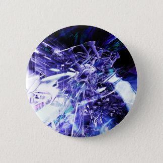 EPIC ABSTRACT d5s3 2 Inch Round Button