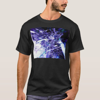 EPIC ABSTRACT d5s3 T-Shirt