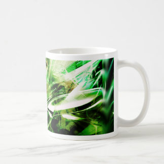 EPIC ABSTRACT d6s3 Coffee Mug