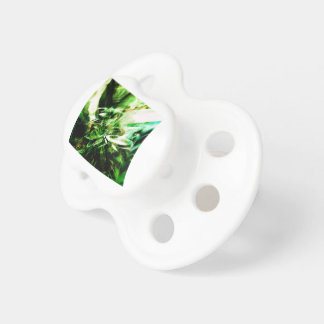 EPIC ABSTRACT d6s3 Pacifiers