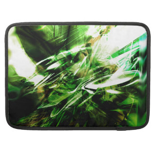 EPIC ABSTRACT d6s3 Sleeves For MacBooks