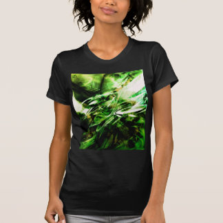 EPIC ABSTRACT d6s3 T-Shirt