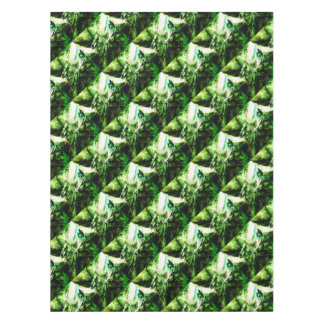 EPIC ABSTRACT d6s3 Tablecloth