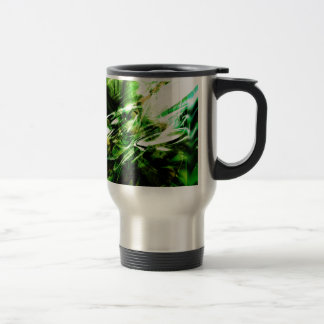 EPIC ABSTRACT d6s3 Travel Mug