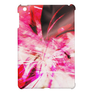 EPIC ABSTRACT d7s3 Cover For The iPad Mini