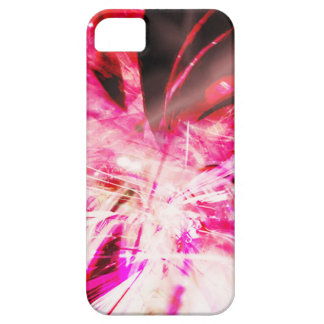 EPIC ABSTRACT d7s3 iPhone 5 Case
