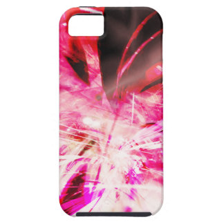 EPIC ABSTRACT d7s3 iPhone 5 Covers