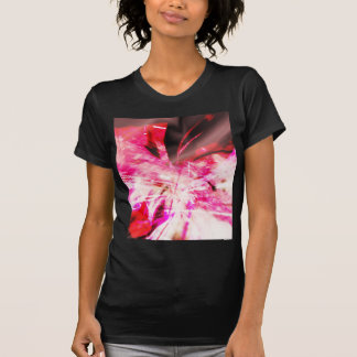 EPIC ABSTRACT d7s3 T-Shirt