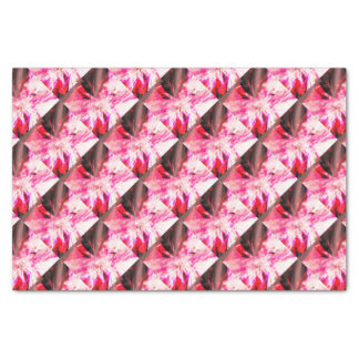 EPIC ABSTRACT d7s3 Tissue Paper