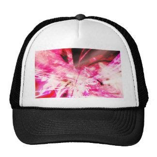 EPIC ABSTRACT d7s3 Trucker Hat