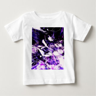 EPIC ABSTRACT d8s3 Baby T-Shirt