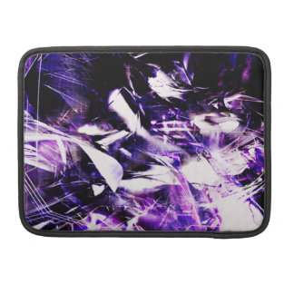 EPIC ABSTRACT d8s3 Sleeves For MacBooks