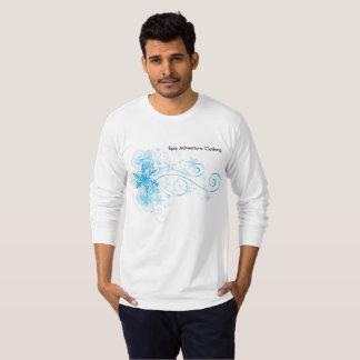 Epic Adventure Clothing Swirl T-Shirt