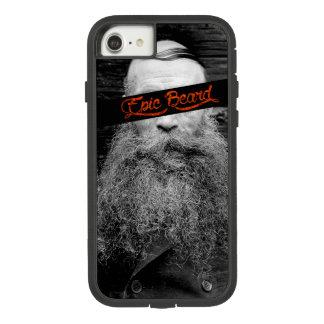 Epic beard Case-Mate tough extreme iPhone 7 case