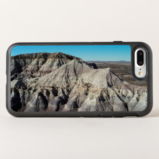 Epic Blue Mesa Badlands Desert Mountains OtterBox Symmetry iPhone 7 Plus Case