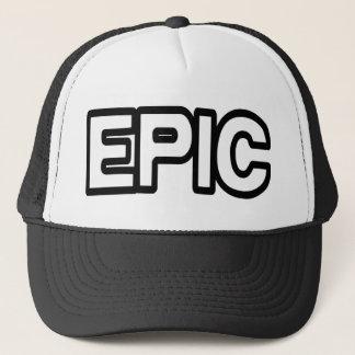 EPIC Cap