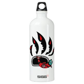 Epic Catch Water Bottle