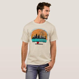 Epic Cincinnati T-Shirt