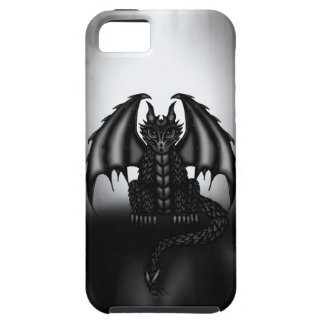 Epic Dragon iPhone 5 Cases