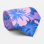 Epic Floral Hibiscus Hawaiian Two-sided Printed