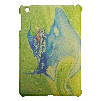 EPIC iPad Mini Case! Case For The iPad Mini