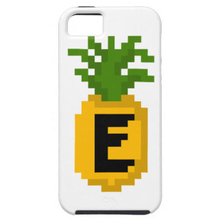 Epic iPhone 5 Case