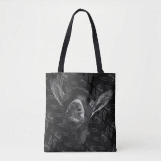 Epic LeTote Tote Bag