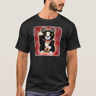 Epic Lucky Cat T-Shirt