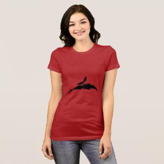 Epic Mantis T-Shirt