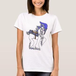 Epic mounts T-Shirt