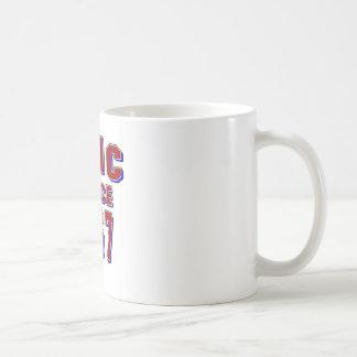Epic since 1967 coffee mug