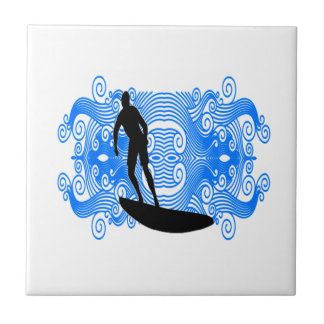 Epic Surf Tile