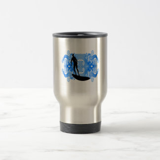 Epic Surf Travel Mug