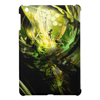 EPIC TEN LAYER PICK 1 iPad MINI COVER
